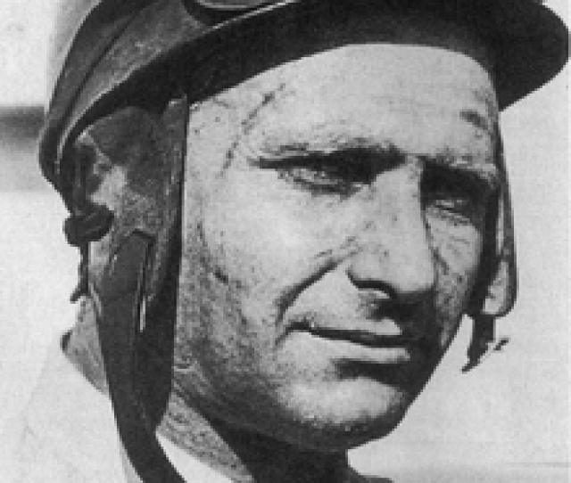 Fangio Png