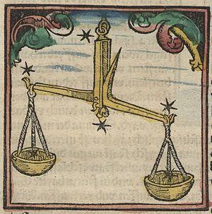 Original image description from the Deutsche F...