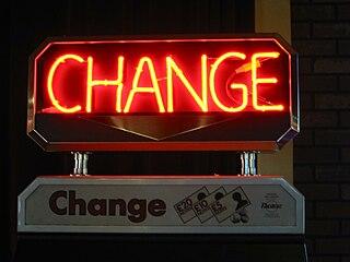 https://i2.wp.com/upload.wikimedia.org/wikipedia/commons/thumb/8/8c/Neon_sign%2C_%22CHANGE%22.jpg/320px-Neon_sign%2C_%22CHANGE%22.jpg