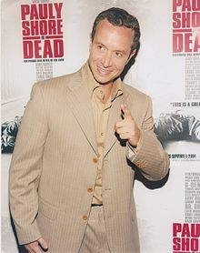Pauly Shore is Dead Red Carpet.jpg