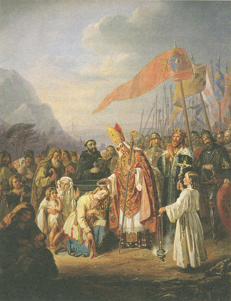 File:St Henrik dop Kuppis R.W. Ekman.jpg