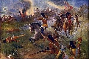 The Siege of New Ulm Minn.jpg