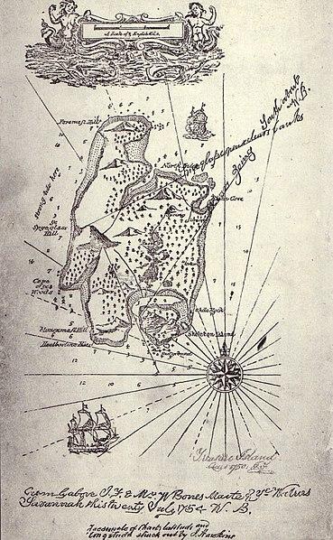 File:Treasure-Island-map.jpg