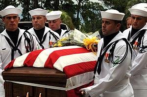 JACKSONVILLE, Fla. (Aug. 13, 2009) Members of ...