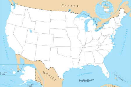 gulf of mexico outline map » ..:: Edi Maps ::..   Full HD Maps