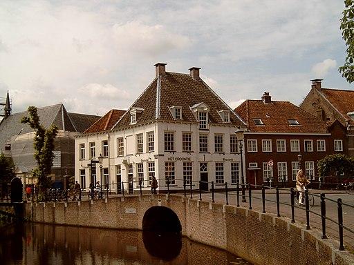 2006-06-02 13.03 Amersfoort, brasserie