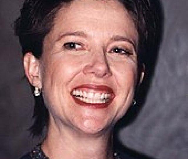 Bening In 1999