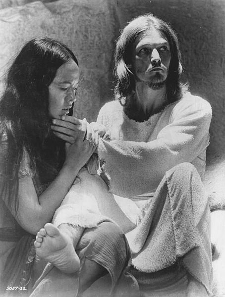 File:Jesus Christ Superstar Elliman Neeley 1973.jpg