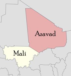 Mali Azavad.png