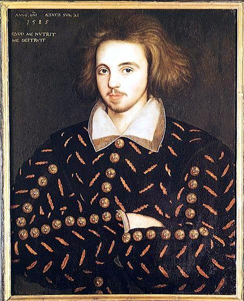 File:Marlowe-Portrait-1585.jpg