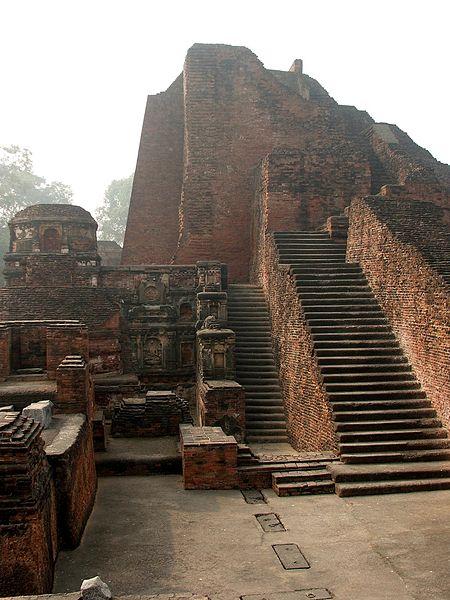 File:Nalanda1.jpg