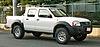 Nissan Datsun Truck D22 005.JPG
