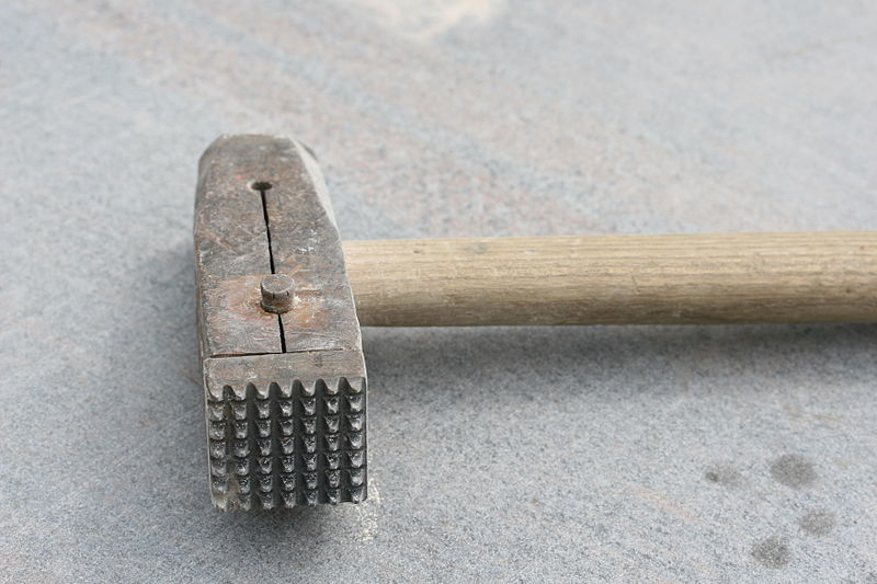 File:Stockhammer.JPG