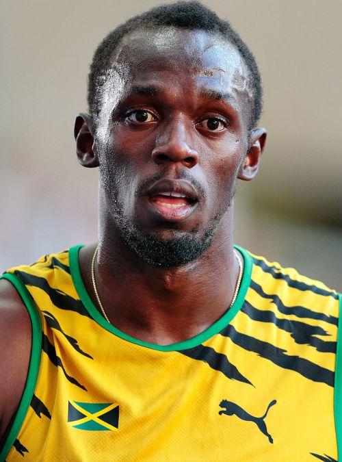 Usain Bolt by Augustas Didzgalvis (cropped).jpg