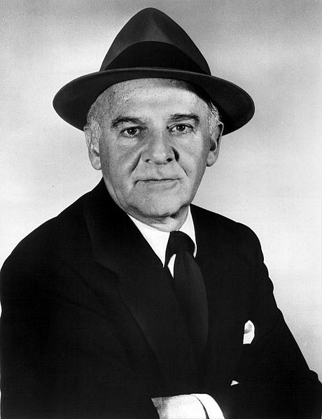 File:Walter Winchell 1960.JPG