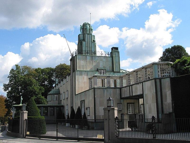 Woluwe-St-Pierre - Hoffmann 050917 (1).jpg