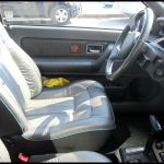File 1993 Renault Clio Baccara Interior 4805546702 Jpg Wikimedia Commons