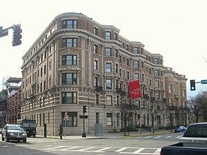 Berklee College of Music, Boston, Massachusett...