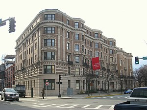Berklee College of Music, Boston, Massachusett...
