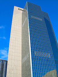 Chase Tower Phoenix Wikipedia