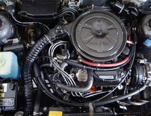 Honda E engine  Wikipedia