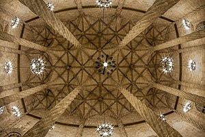Valencian Gothic Wikipedia