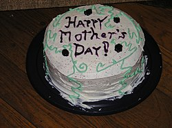 Mothers' Day Cake.jpg