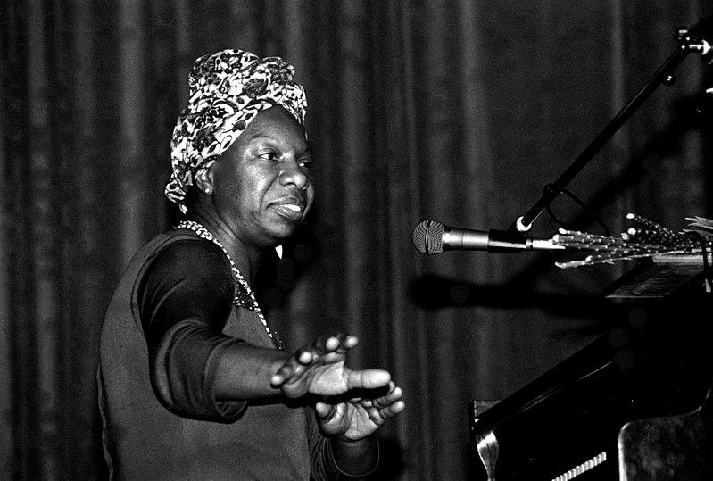Nina Simone14.JPG