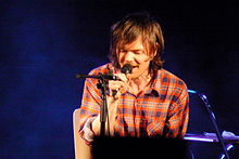 Roddy Woomble Lemon Tree.jpg