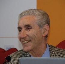 Immagine di Stefano Rodotà