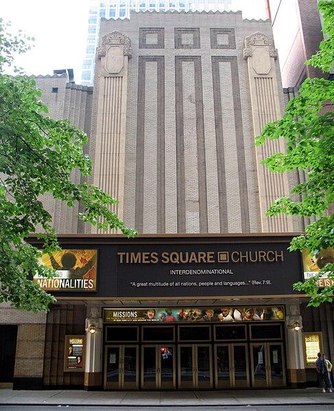 File:Times-square-church.jpg
