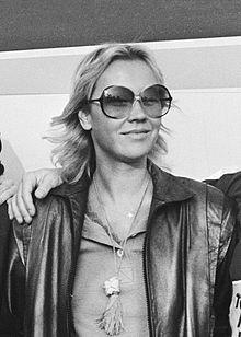 Agnetha Fältskog 1979.jpg