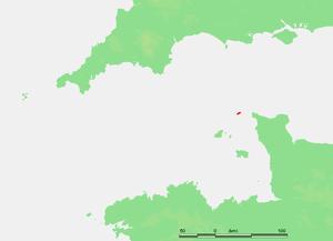 Channel Islands - Alderney.PNG
