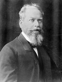 Description de l'image  Edmund Husserl 1900.jpg.