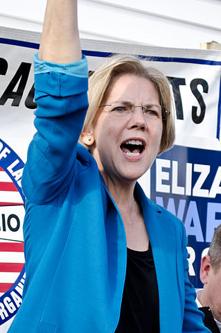 https://i2.wp.com/upload.wikimedia.org/wikipedia/commons/thumb/8/8f/Elizabeth_Warren_Nov_2_2012.jpg/319px-Elizabeth_Warren_Nov_2_2012.jpg