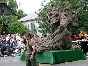 Float identified as an ent, which clearly also...