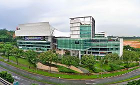ITE College West (8473867434).jpg