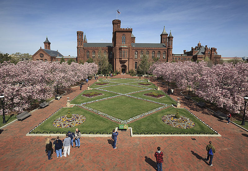 File:Smithsonian Gardens.jpg