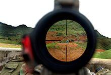https://i2.wp.com/upload.wikimedia.org/wikipedia/commons/thumb/8/8f/Sniperscope.jpg/220px-Sniperscope.jpg