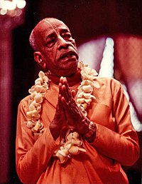 Swami Prabhupada.jpg