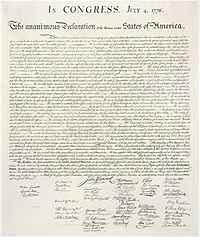 United States Declaration of Independence.jpg