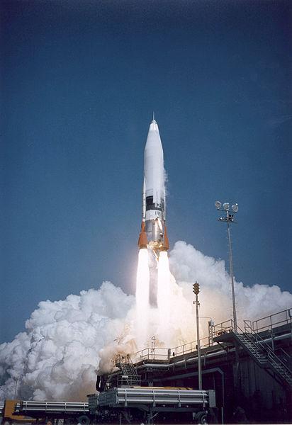 File:Atlas missile launch.jpg