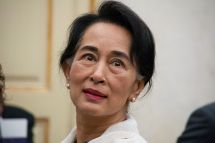 File:Aung San Suu Kyi 31 ott 13 021.jpg