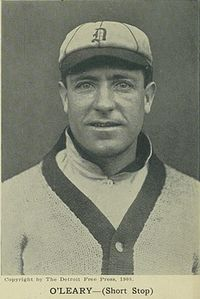 Charley O'Leary (1908 Detroit Free Press portrait).jpg