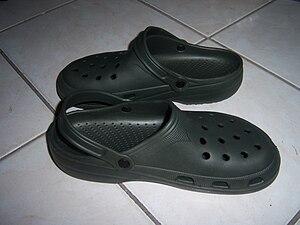 Crocs Sandals Male Português: Sandalias Crocs ...
