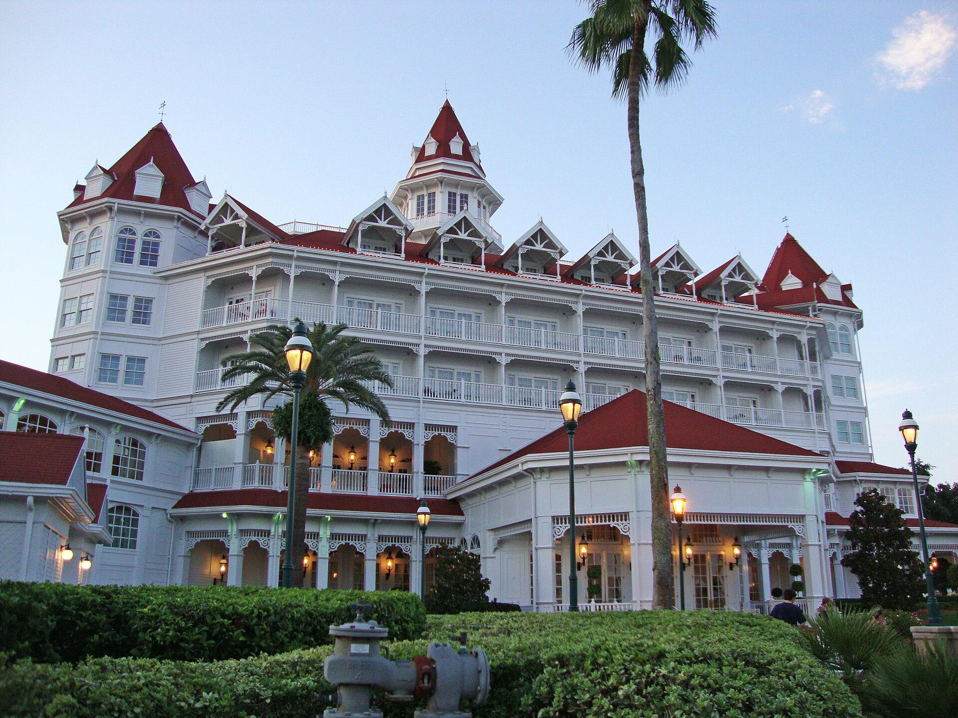 Green Springs Va Vacation Resort Williamsburg