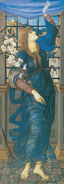 File:Edward Burne-Jones Hope (1871).jpg