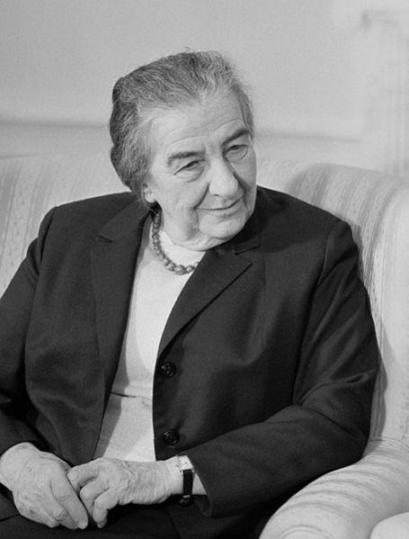 Tập tin:Golda Meir 03265u.jpg