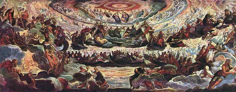 Ficheiro:Jacopo Tintoretto 026.jpg