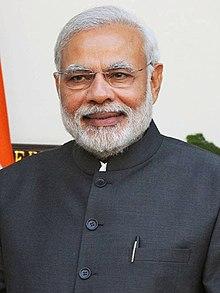 PM Modi 2015 नरेन्द्र मोदी